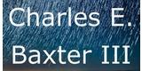 Sponsor - Baxter