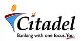 Sponsor - Citadel