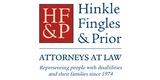 Sponsor - Hinkle