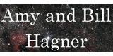 Sponsor - Hagner