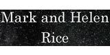 Sponsor - Rice