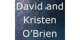 Sponsor - O'Brien