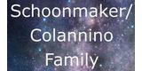 Sponsor - Schoonmaker