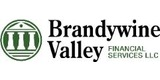 Sponsor - Brandywine Valley FInancial Services