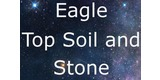 Sponsor - Eagle Top Soil and Stone