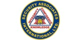 Sponsor - Security Associates International, Ltd.