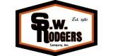 Sponsor - S.W. Rodgers, Co. Inc.
