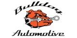 Sponsor - Bulldog Automotive