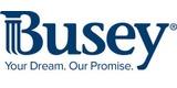 Sponsor - Busey Bank of Mahomet