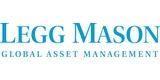 Sponsor - $5,000 - Legg Mason