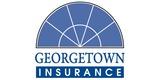 Sponsor - $5,000 - Georgetown Insurance