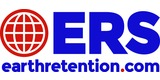 Sponsor - $1,500 - ERS Materials