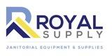 Sponsor - Royal Supplies