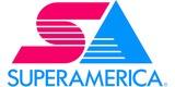 Sponsor - Super America