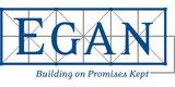 Sponsor - Egan