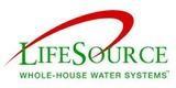 Sponsor - lifesource