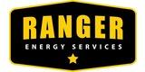 Sponsor - Ranger Energy