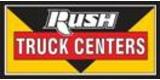 Sponsor - Rush Truck Centers