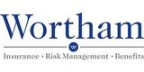 Sponsor - Wortham Insurance