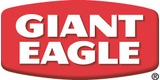 Sponsor - Giant Eagle