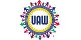 Sponsor - UAW Local 2250