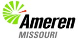 Sponsor - Ameren Missouri