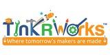 Sponsor - TinkRWorks