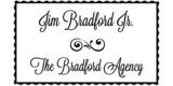 Sponsor - The Bradford Agency