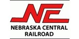 Sponsor - Nebraska Central Railroad