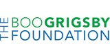 Sponsor - The Boo Grigsby Foundation