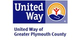 Sponsor - United Way of Greater Plymouth County