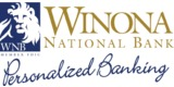 Sponsor - Winona National Bank