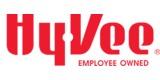 Sponsor - Hy-Vee