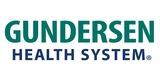 Sponsor - Gundersen Health System Winona Eye Clinic
