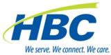 Sponsor - HBC