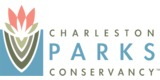 Sponsor - Charleston Parks Conservancy