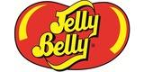 Sponsor - Jelly Belly