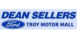 Sponsor - Dean Sellers Ford