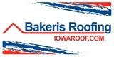 Sponsor - Bakeris Roofing