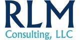 Sponsor - RLM Consulting, LLC