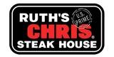 Sponsor - Ruth's Chris Steakhouse