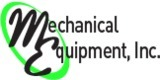 Sponsor - Mechanical Equipment