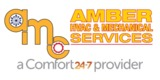 Sponsor - Amber Mechanical