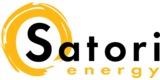 Sponsor - Satori Energy