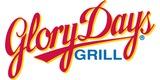 Sponsor - Glory Days Grill
