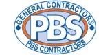 Sponsor - PBS General Contractors