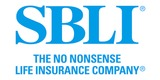 Sponsor - SBLI
