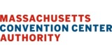 Sponsor - Massachusetts Convention Center Authority