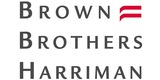 Sponsor - Brown Brothers Harriman