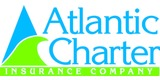 Sponsor - Atlantic Charter Insurance Company